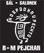 logo-u-pechtu